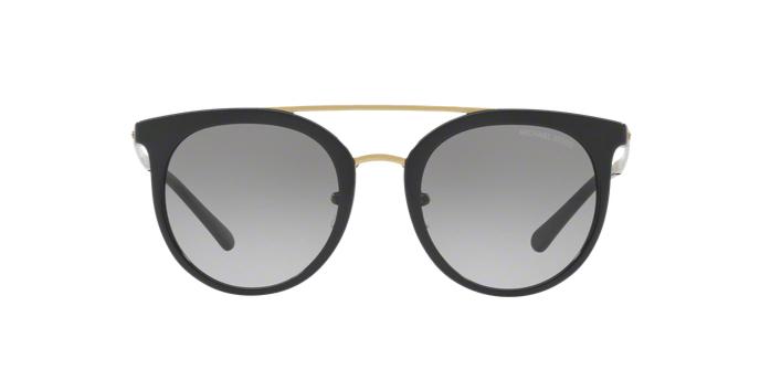 Michael Kors - MK2056 326911 - Óculos de sol