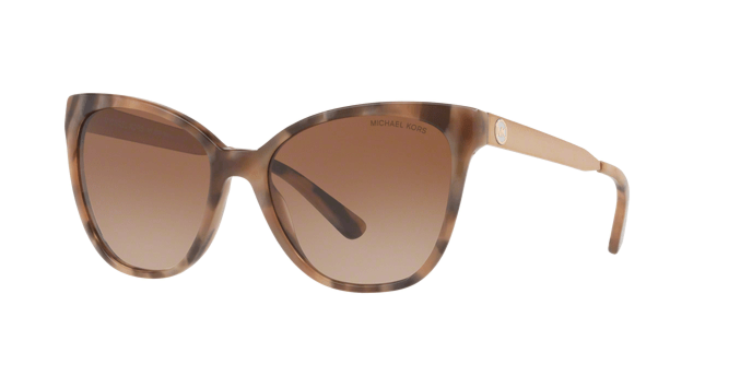 Michael Kors - MK2058 331113 - Óculos de sol