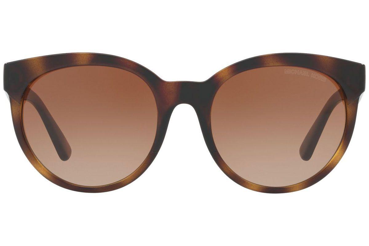 Michael Kors - MK2059 333613 - Óculos de sol