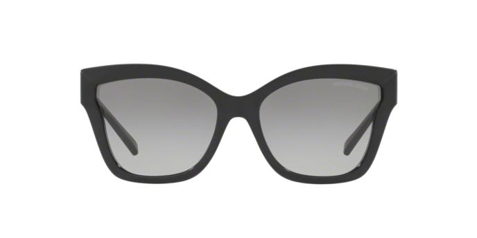 Michael Kors - MK2072 333211 - Óculos de sol