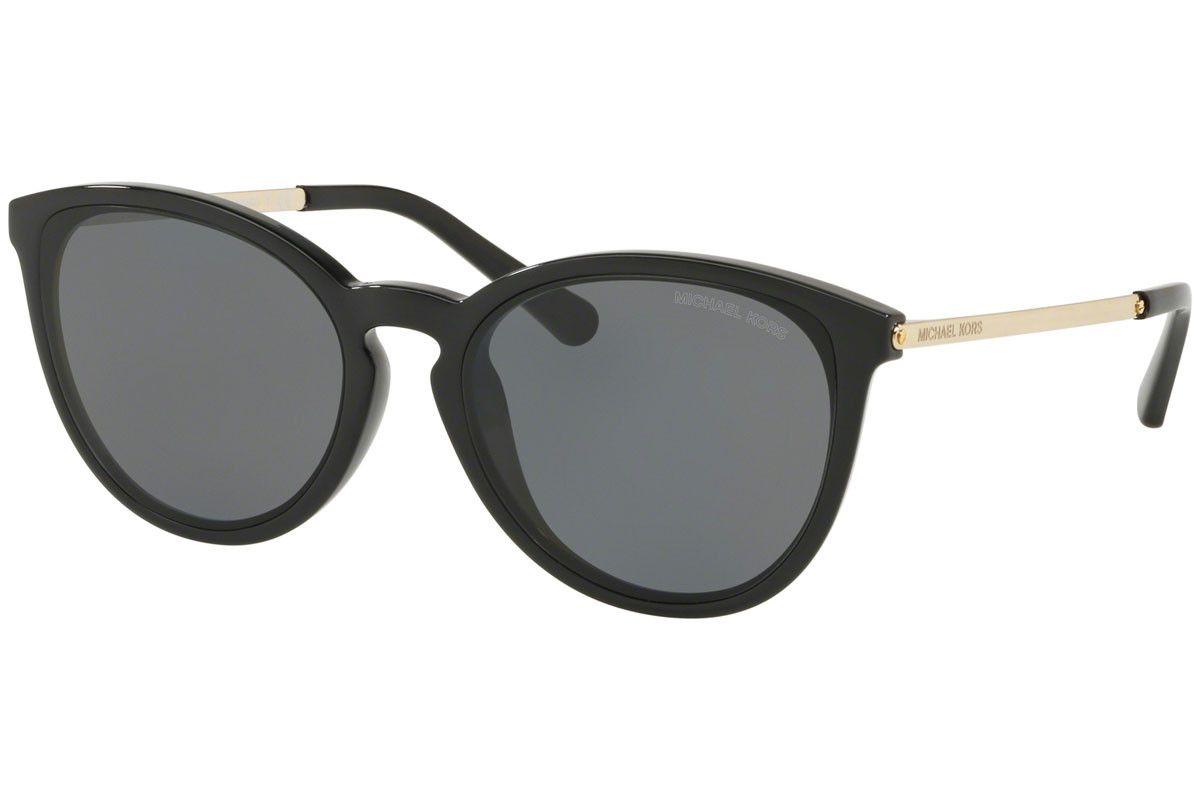 Michael Kors - MK2080U 333281 - Óculos de sol