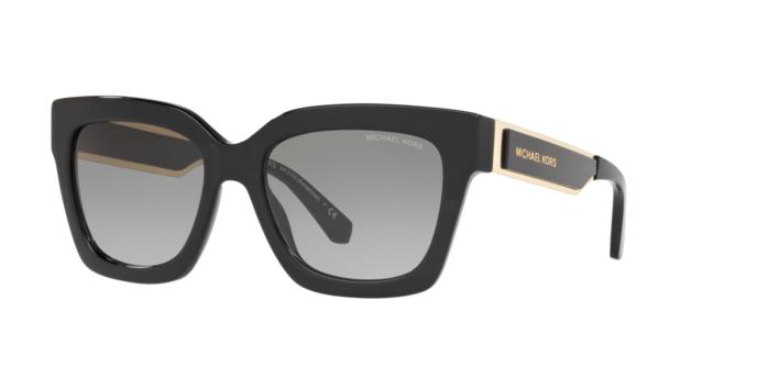 Michael Kors - MK2102 300511 - Óculos de sol
