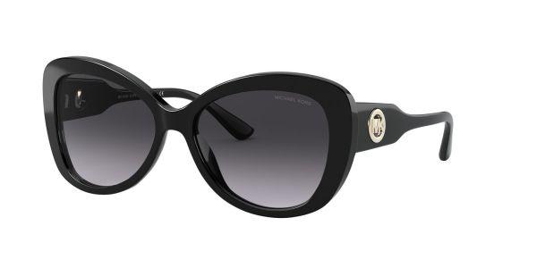 Michael Kors - MK2120 30058G - Óculos de sol