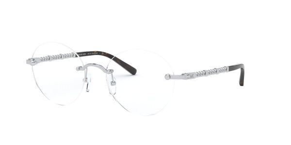 Michael Kors - MK3037 1001 - Óculos de grau