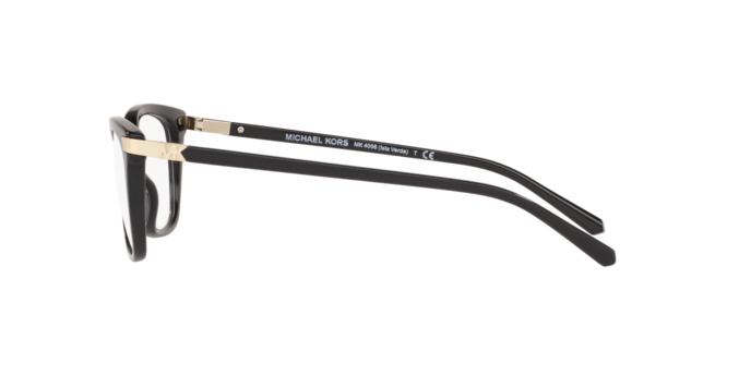 Michael Kors - MK4066 3005 - Óculos de grau