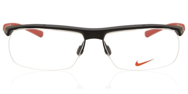 Nike - NIKE7071/2 011 - Óculos de grau
