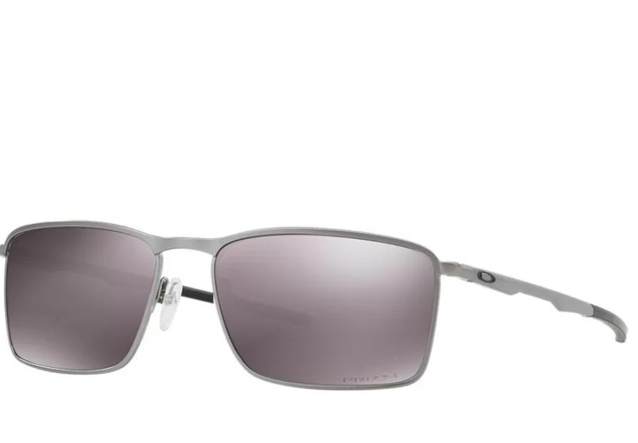Oakley - OO4106 0758  - Óculos de Sol