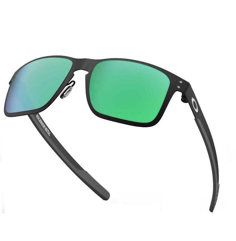 Oakley - OO4123 0455 - Óculos de Sol