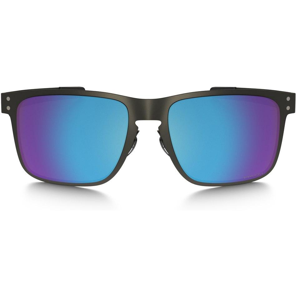 Oakley - OO4123 0755 - Óculos de Sol