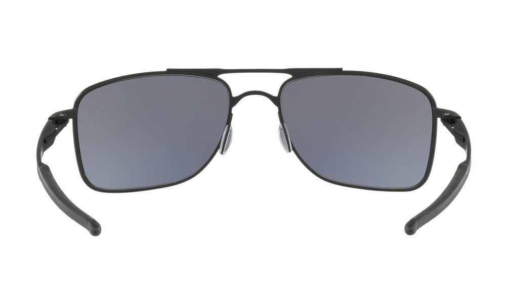 Oakley - OO4124 0162 - Óculos de Sol