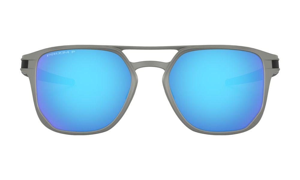 Oakley - OO4128 0453 - Óculos de sol