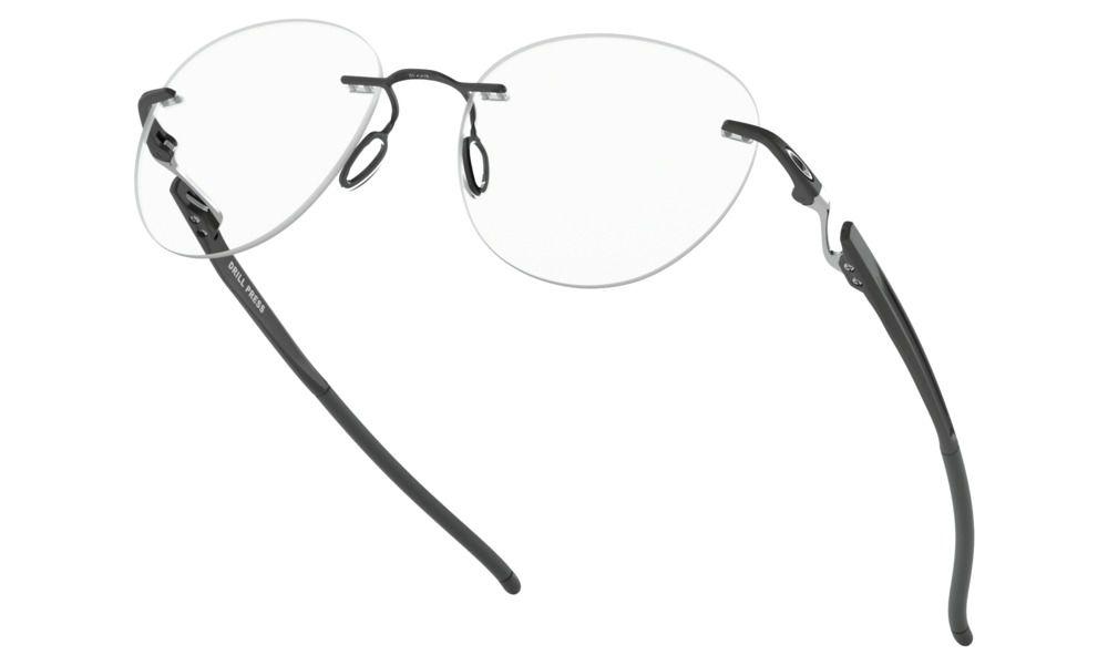 Oakley - OO5143 0151 - Óculos de grau