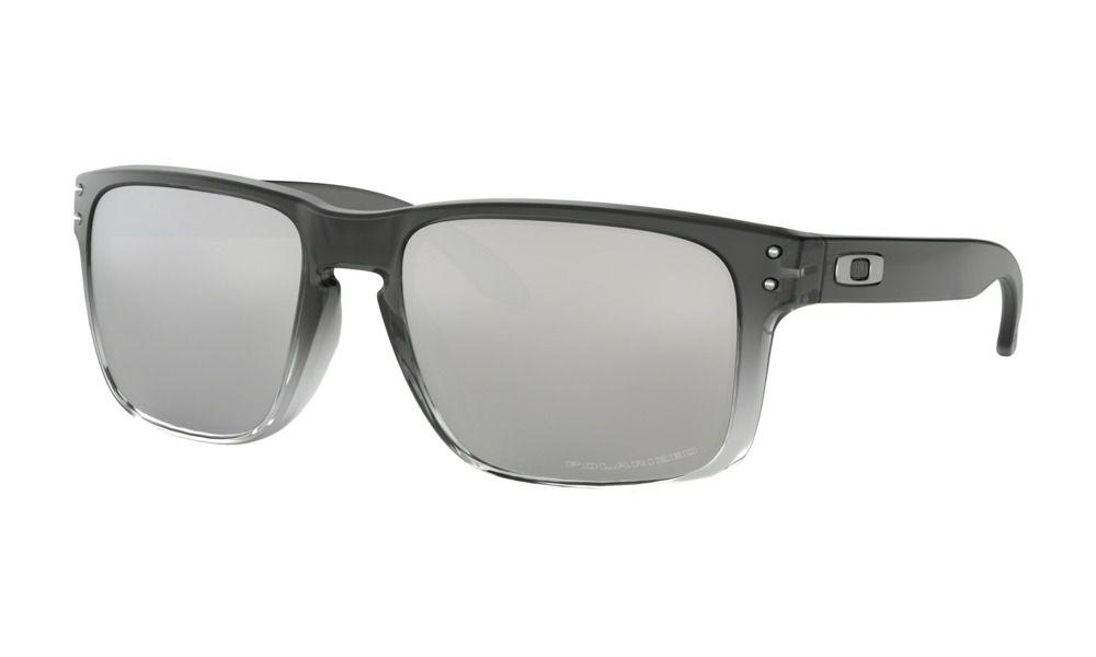 Oakley - OO9102 A955 - Óculos de sol