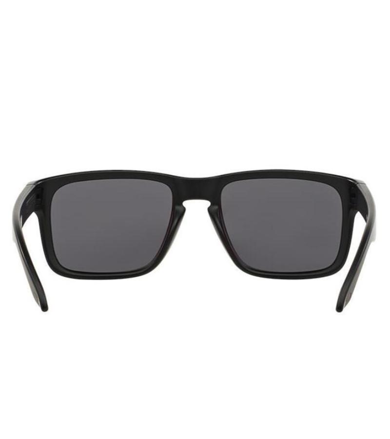 Oakley - OO9102L 0155 - Óculos de Sol