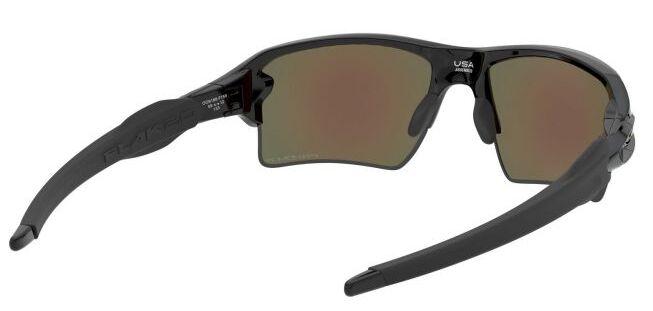 Oakley - OO9188 F759 - Óculos de Sol