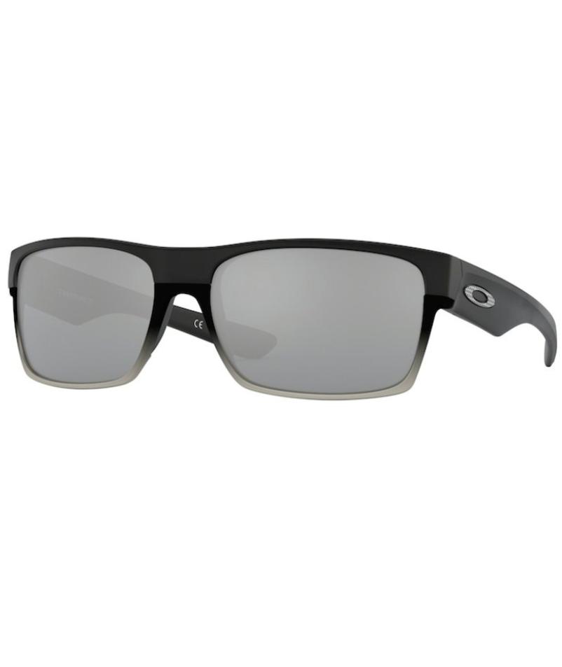 Oakley - OO9189 3060 - Óculos de sol