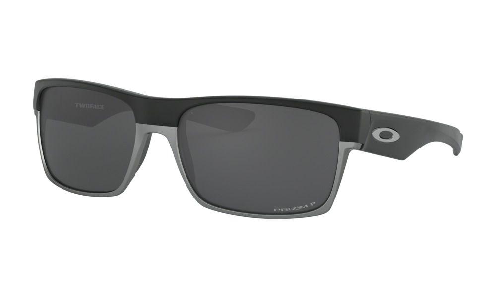Oakley - OO9189 3860 - Óculos de sol
