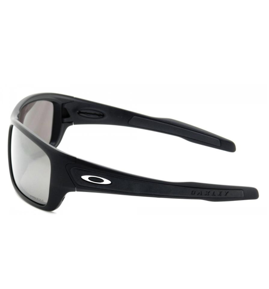 Oakley - OO9263 4263 - Óculos de Sol