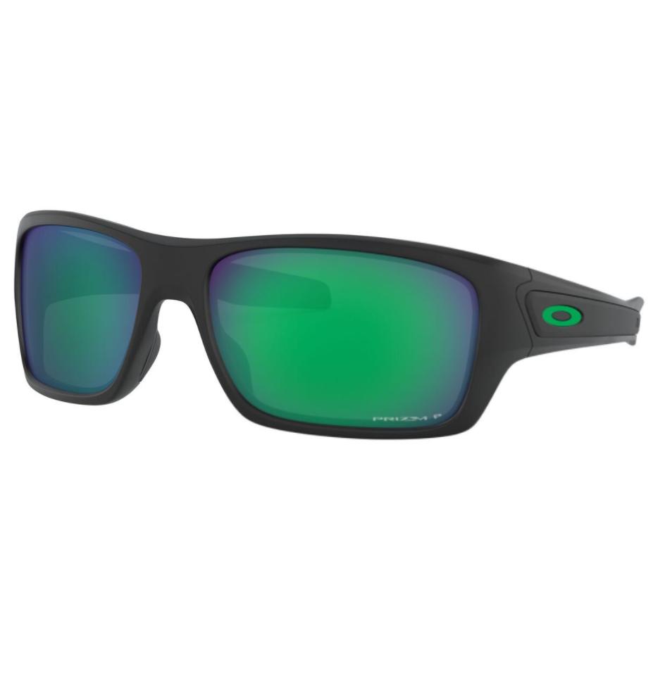 Oakley - OO9263 4563 - Óculos de Sol