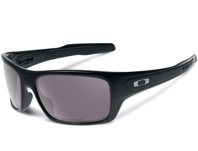 Oakley - OO9263L 0665 - Óculos de Sol