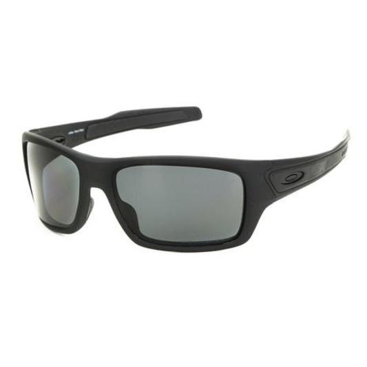 Oakley - OO9263L 0765 - Óculos de Sol
