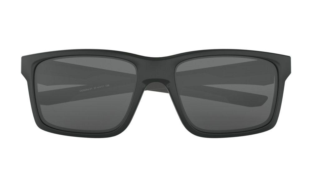 Oakley - OO9264 0157 - Óculos de sol