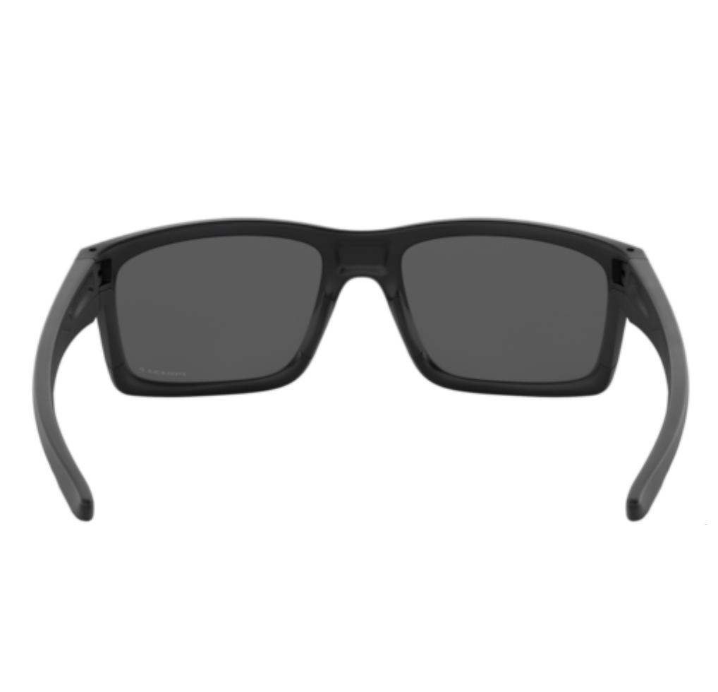 Oakley - OO9264 2757 - Óculos de sol