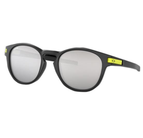 Oakley - OO9265 2153 - Óculos de sol