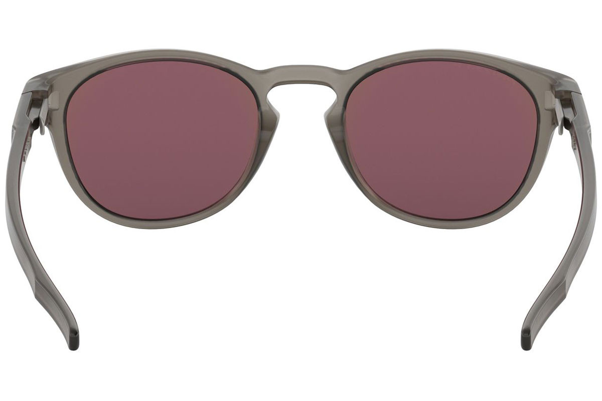 Oakley - OO9265 3253 - Óculos de Sol