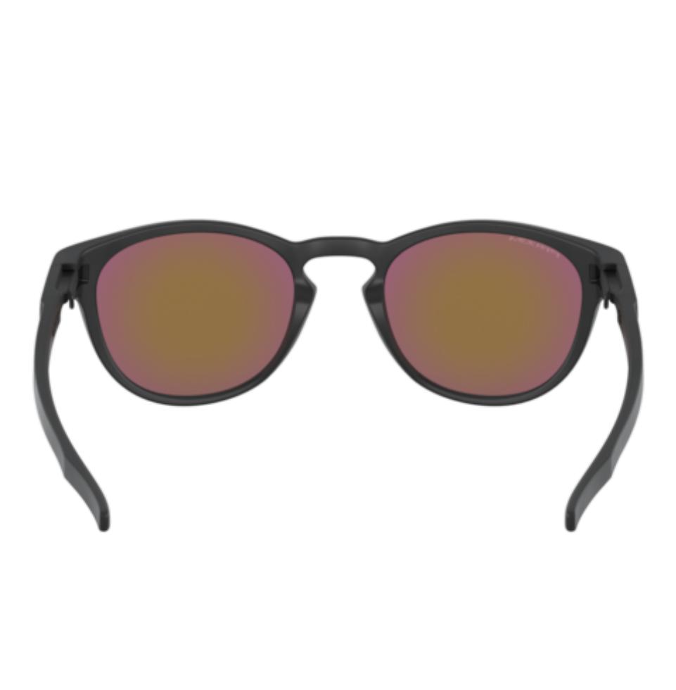 Oakley - OO9265 5553 - Óculos de Sol