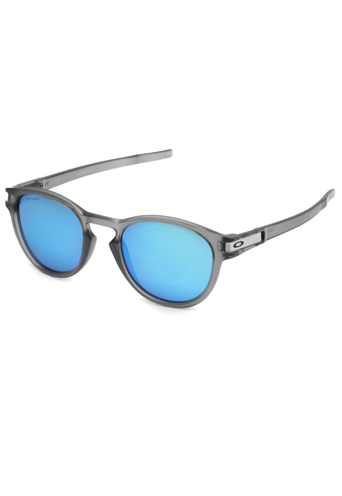 Oakley - OO9265L 0853 - Óculos de sol