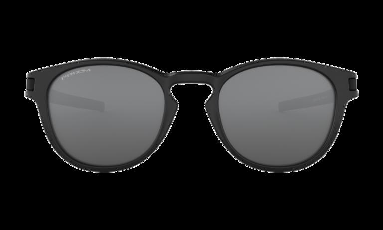 Oakley - OO9265L 2753 - Óculos de sol