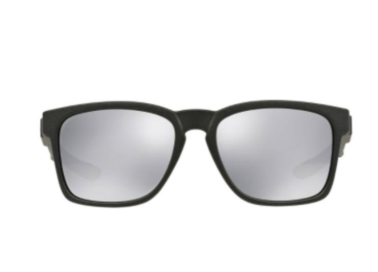 Oakley - OO9272L 0356 - Óculos de sol