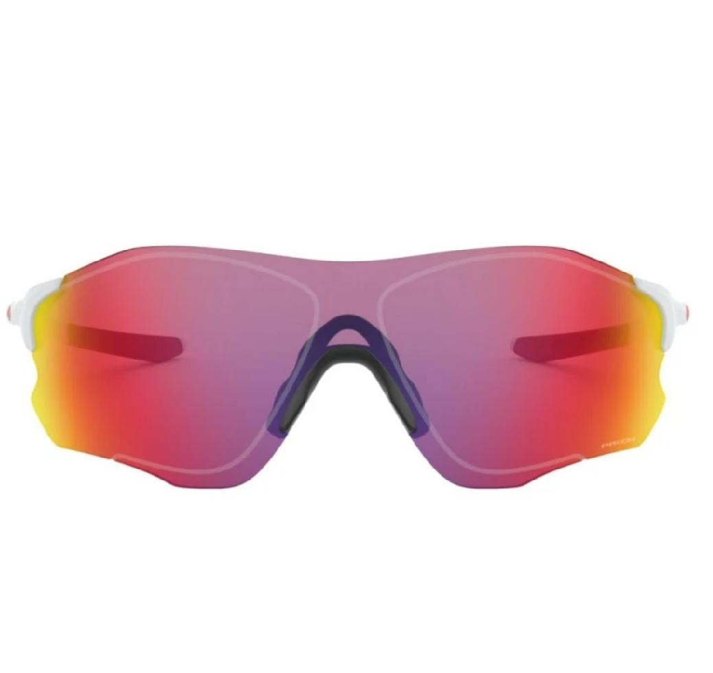 Oakley - OO9308  0638 PHOTOCHROMIC - Óculos de Sol