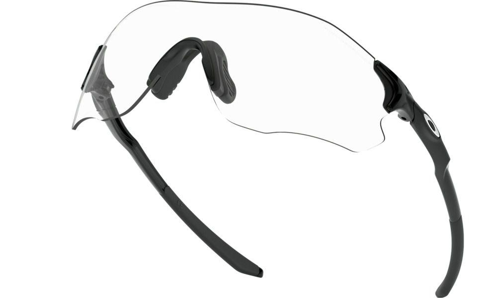 Oakley - OO9308 1338  - Óculos de grau