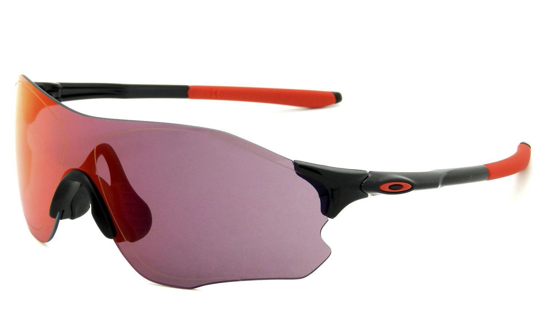 Oakley - OO9308 1638 - Óculos de Sol