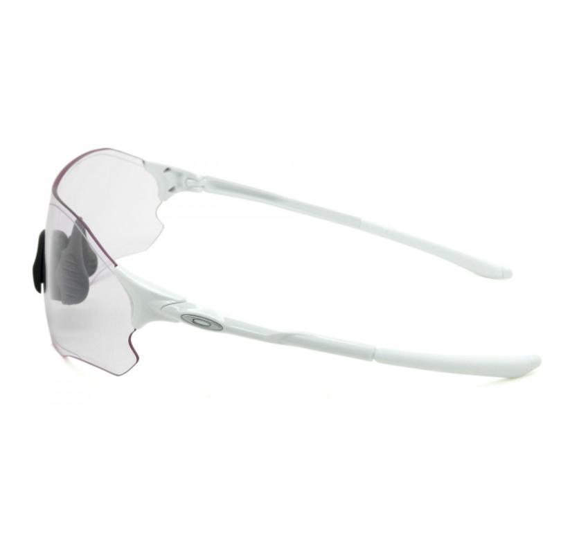 Oakley - OO9308  2138  - Óculos de Sol