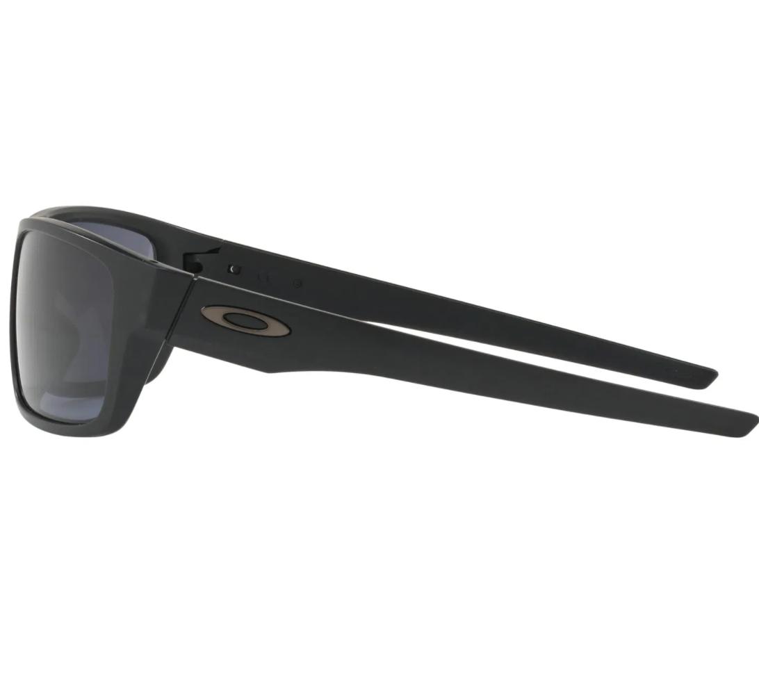 Oakley - OO9367 0160  - Óculos de Sol