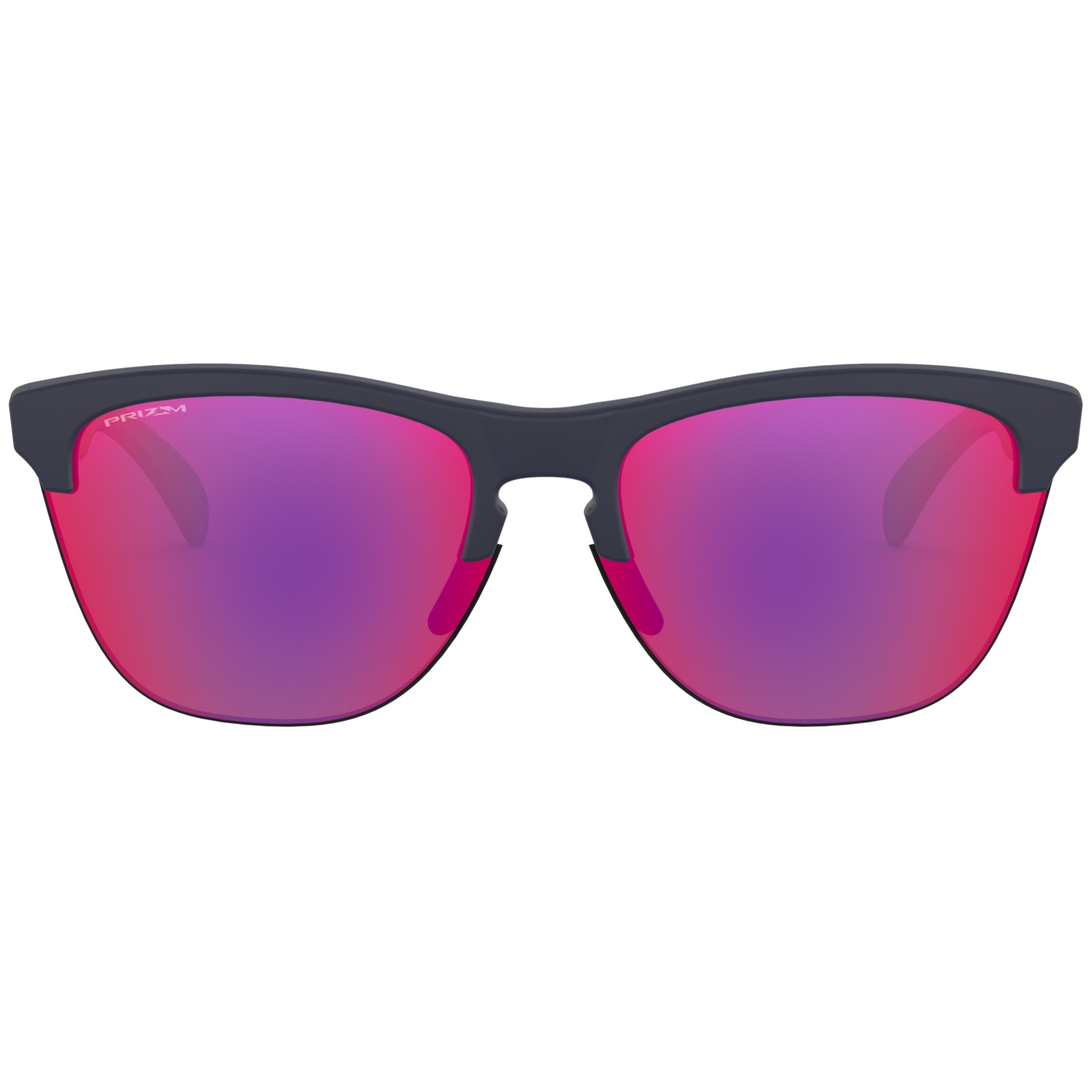 Oakley - OO9374 33563 - Frogskins Lite - Óculos de Sol