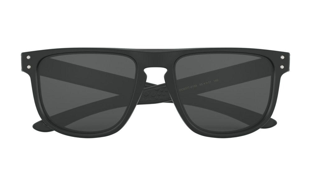 Oakley - OO9377 0155 - Óculos de Sol