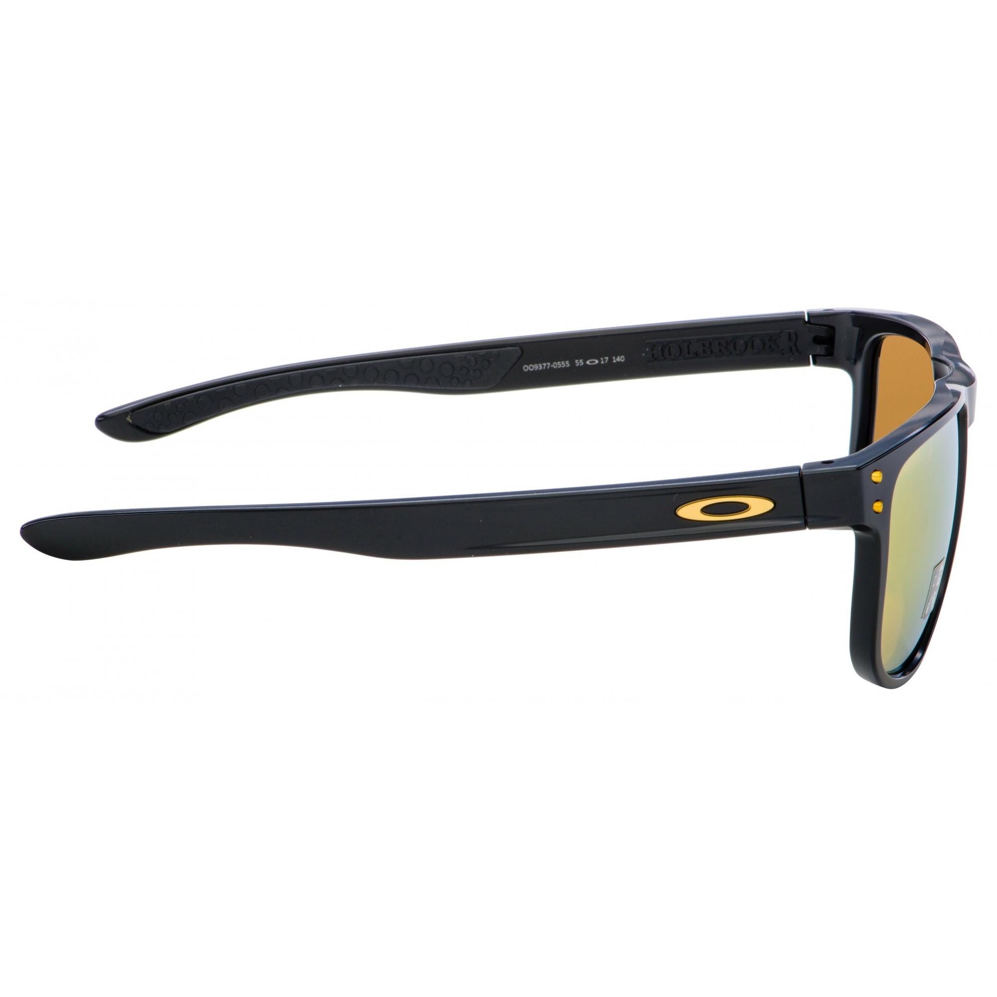 Oakley - OO9377 0555 - Óculos de Sol