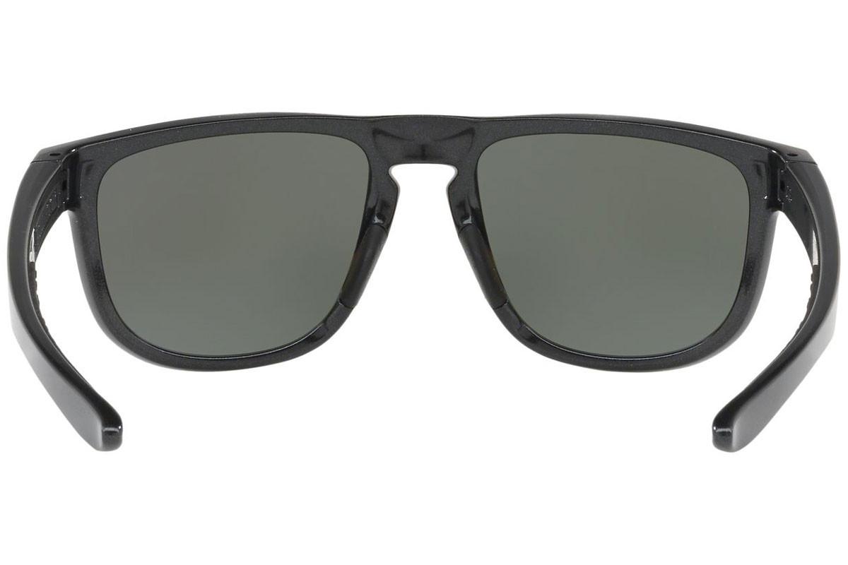 Oakley - OO9377 0855 - Óculos de Sol