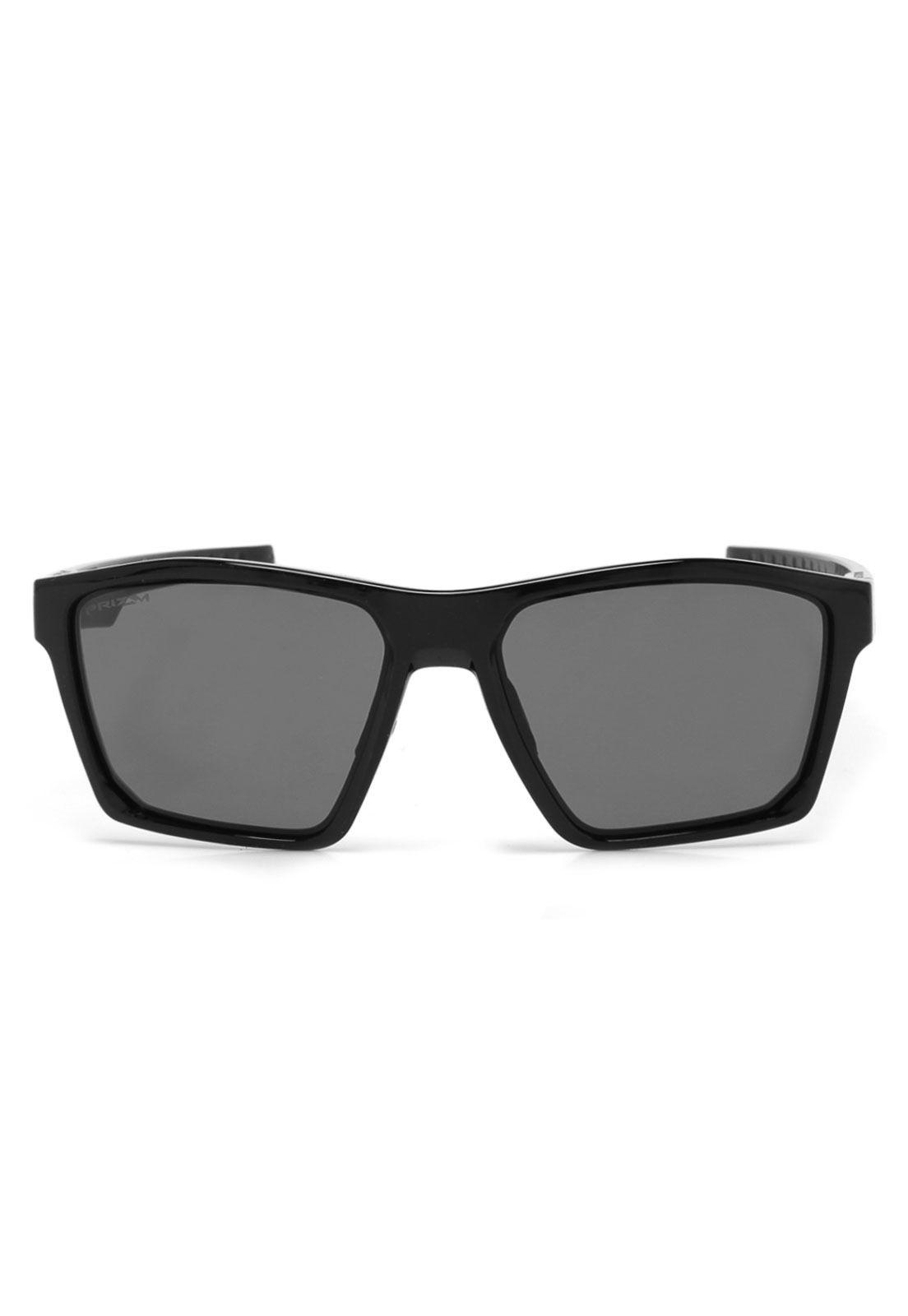 Oakley - OO9397 0158 TARGETLINE - Óculos de Sol