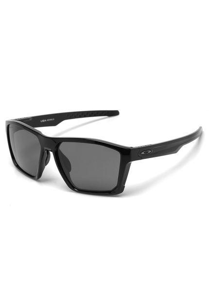 Oakley - OO9397 0158 - Óculos de sol