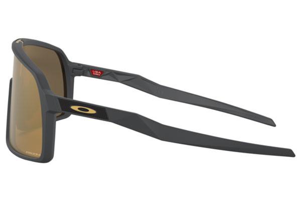 Oakley - OO9406 0537 - Óculos de Sol