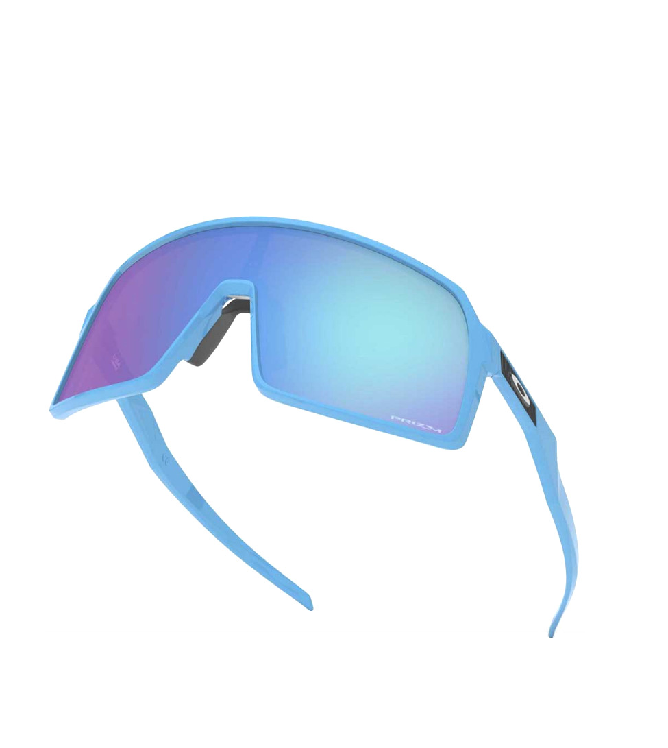 Oakley - OO9406 0737 - Óculos de Sol