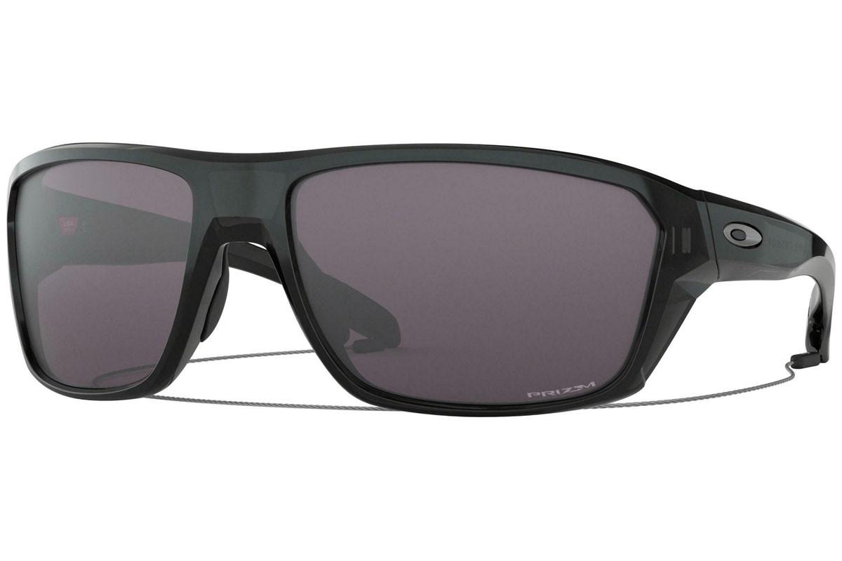 Oakley - OO9416 0164 SPLITSHOT - Óculos de Sol