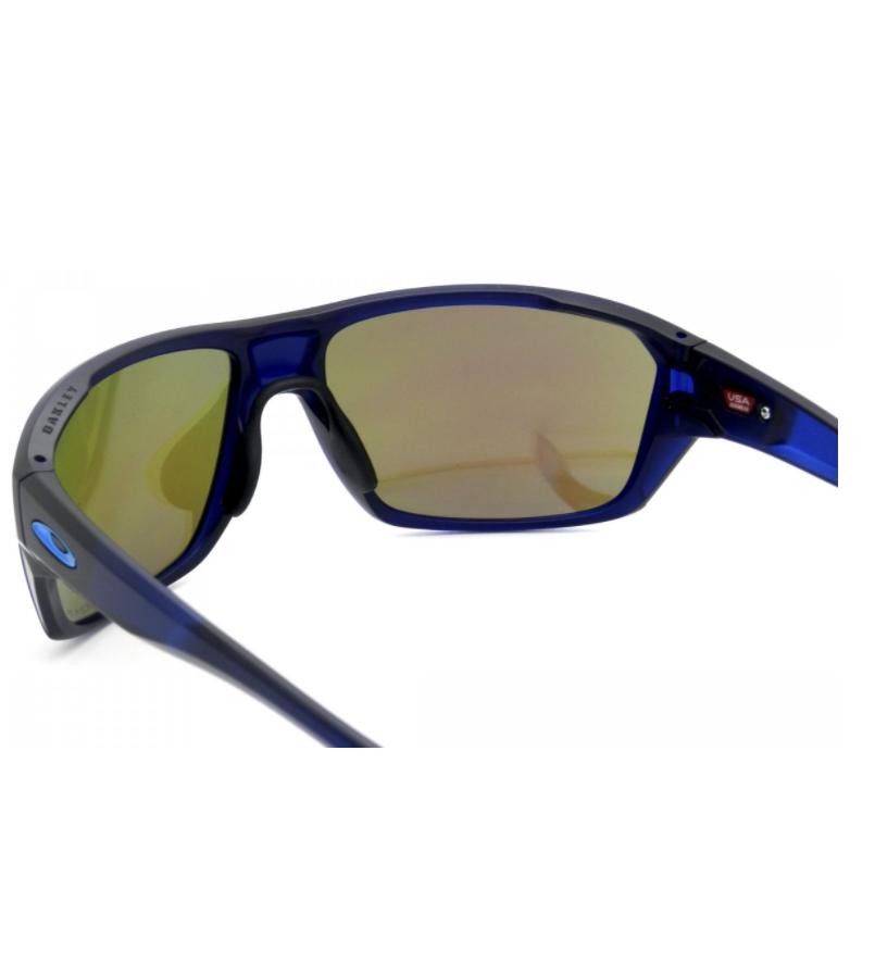 Oakley - OO9416 0464 SPLITSHOT - Óculos de Sol