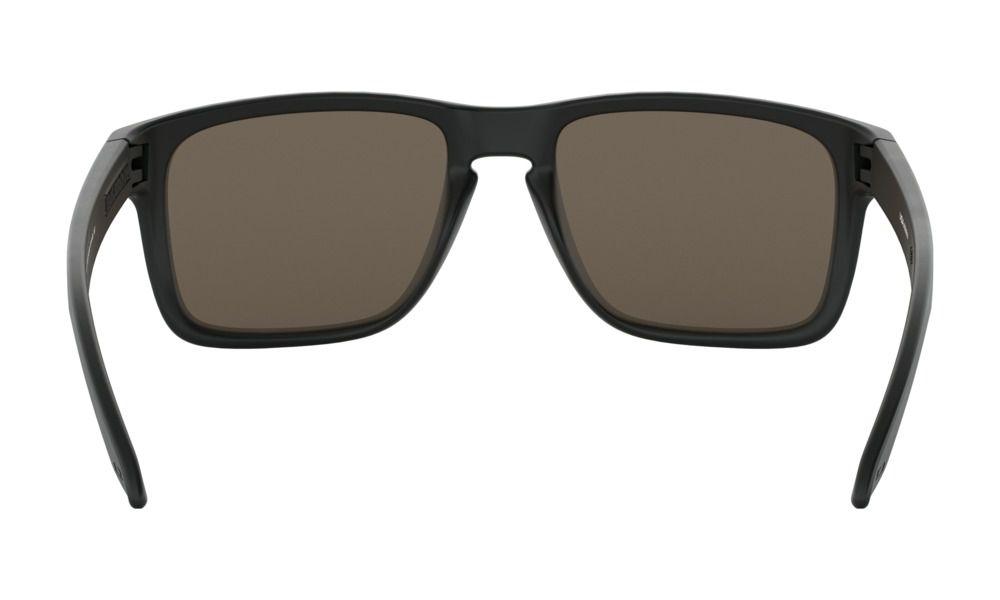 Oakley - OO9417 0159 - Óculos de sol
