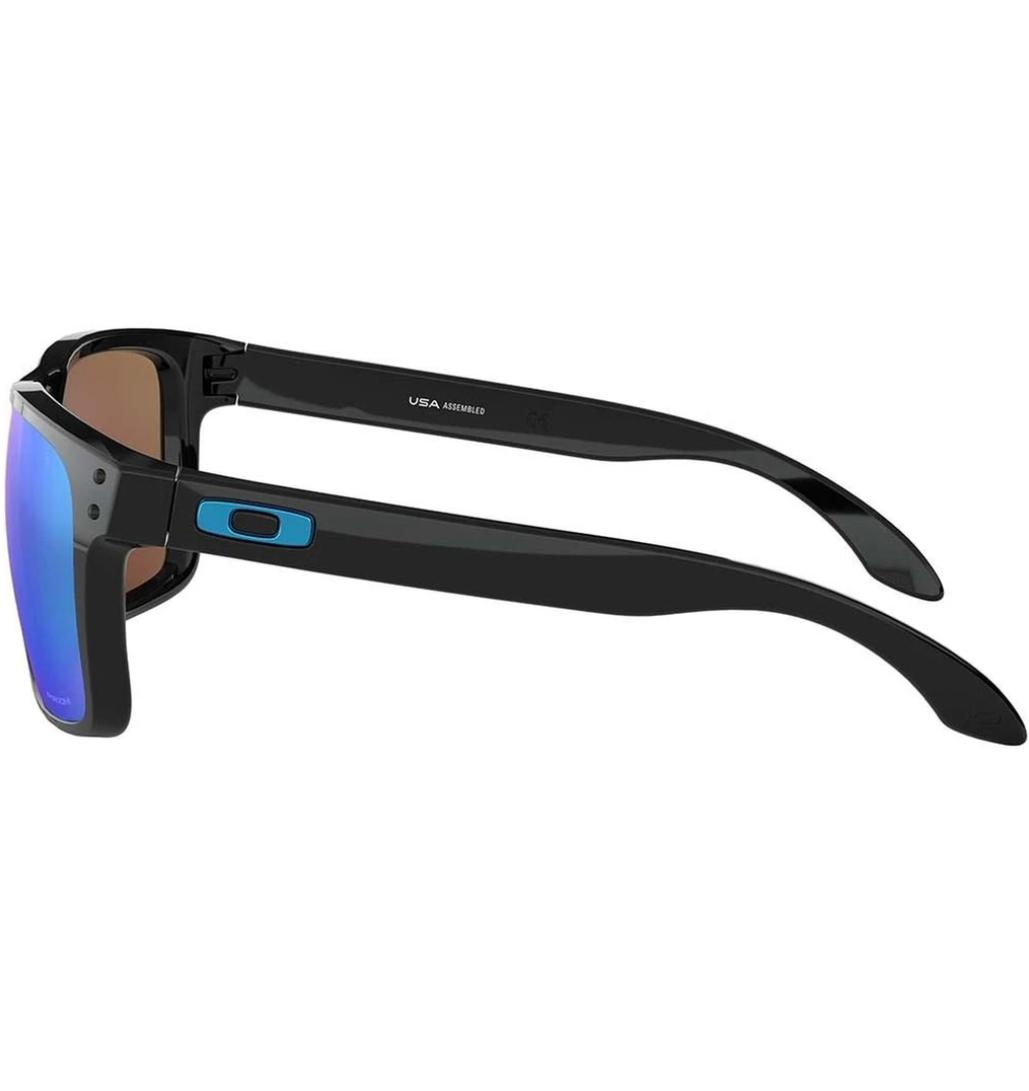 Oakley - OO9417 0359 - HOLBROOK XL PRIZM - Óculos de sol